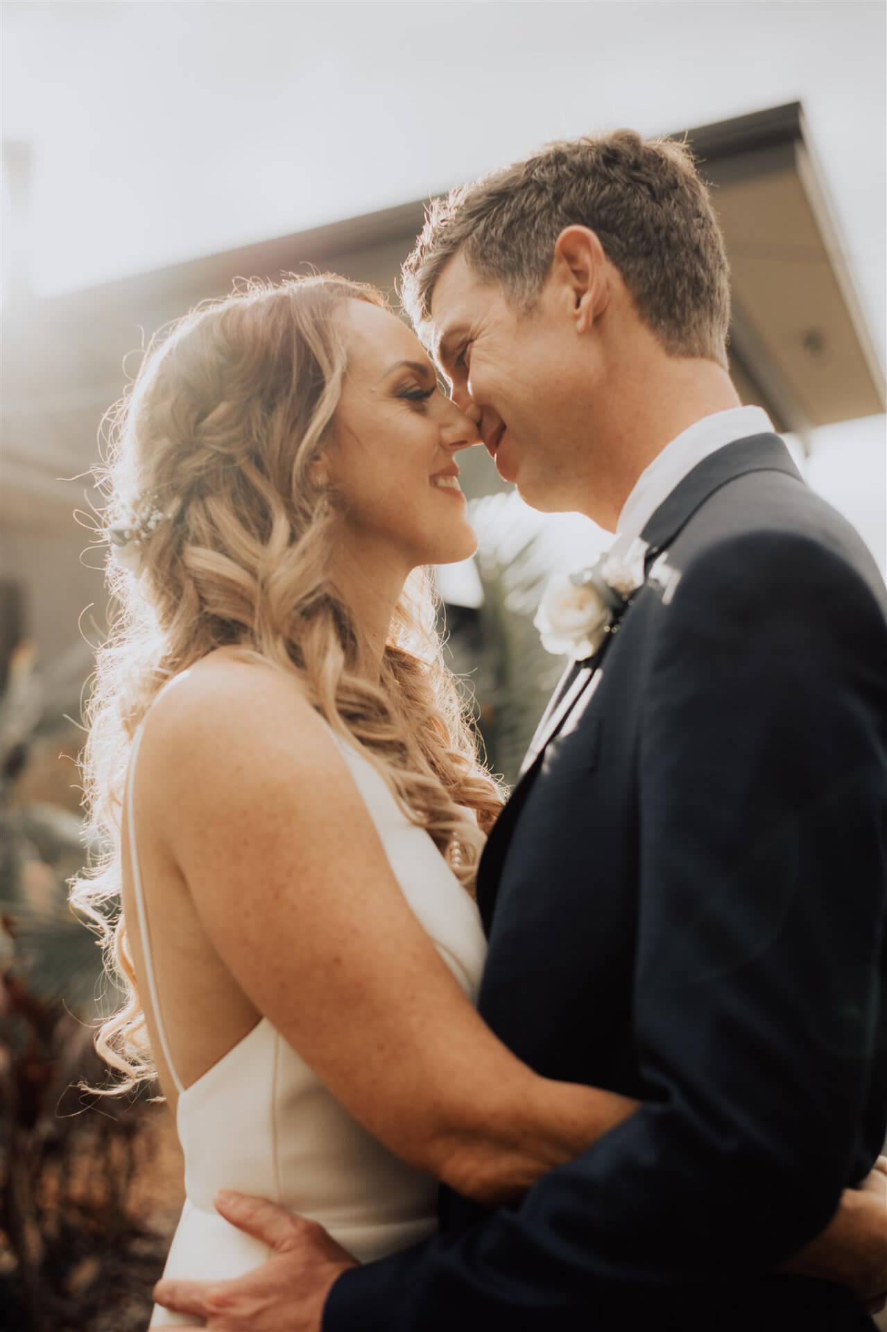 Best Wedding Coordinator Brisbane QLD Toowoomba Bird and Boy Photography