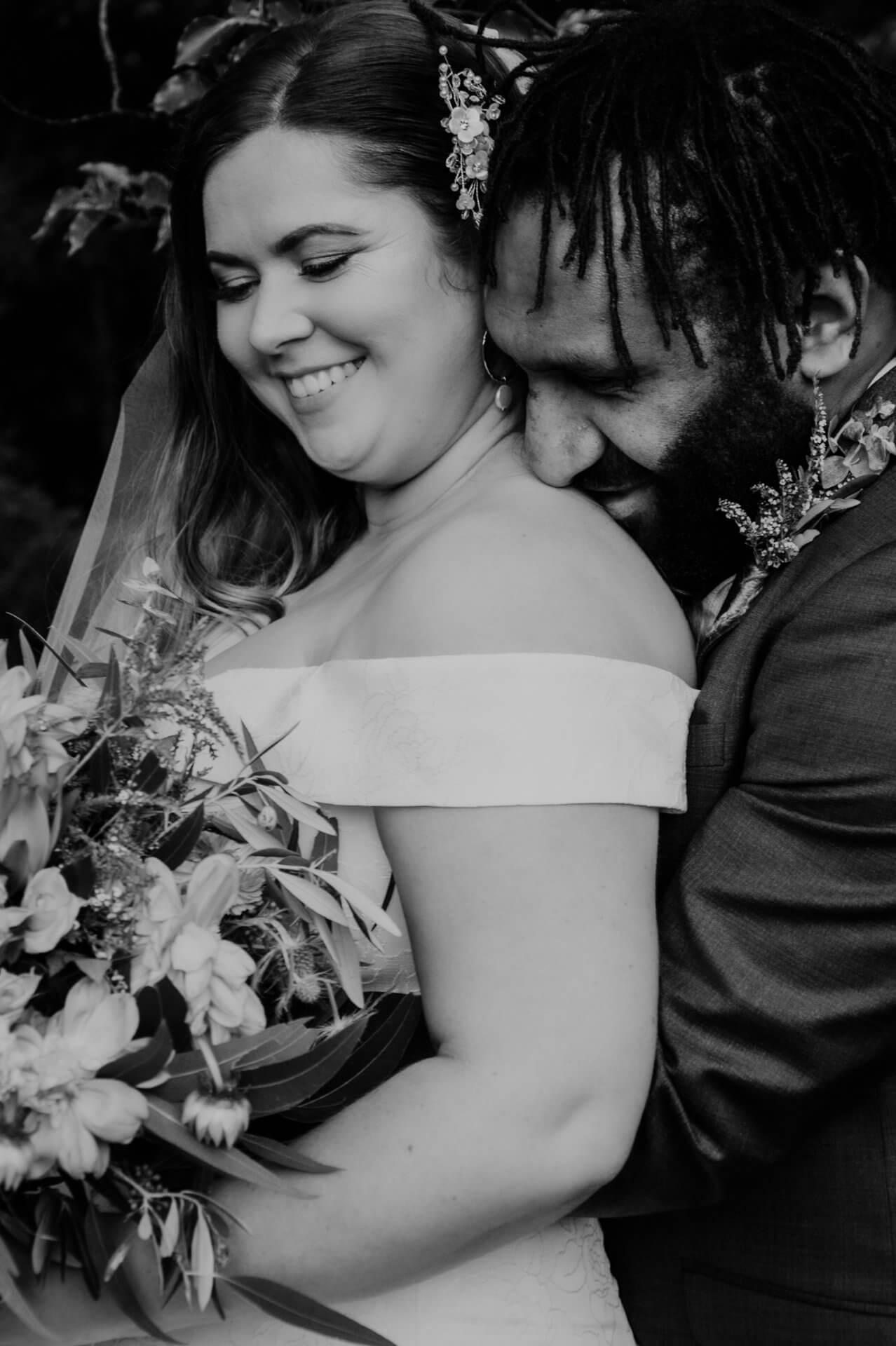 Best Wedding Planner Toowoomba Brisbane QLD Kristie Mackay Haven Co Photography