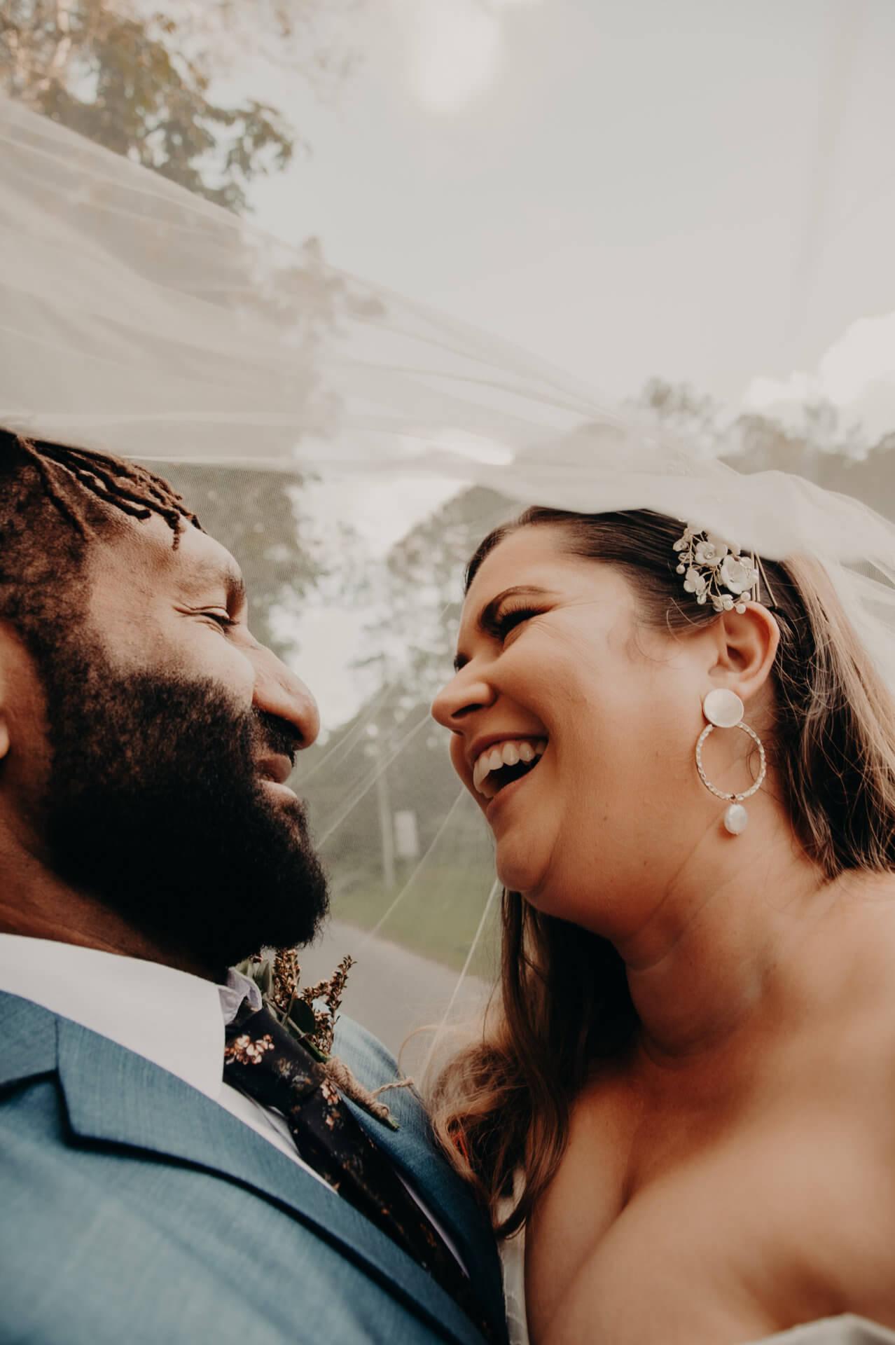 Best Wedding Planners Toowoomba Brisbane QLD Kristie Mackay Haven Co Photography