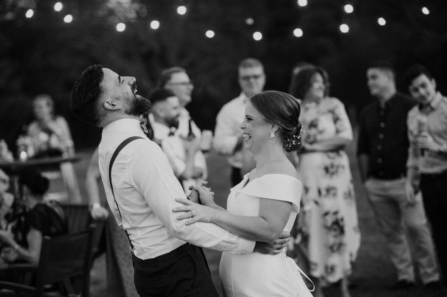 Best Wedding Planners Toowoomba Brisbane Warrior Rose Events Rawn and Pallow Photography