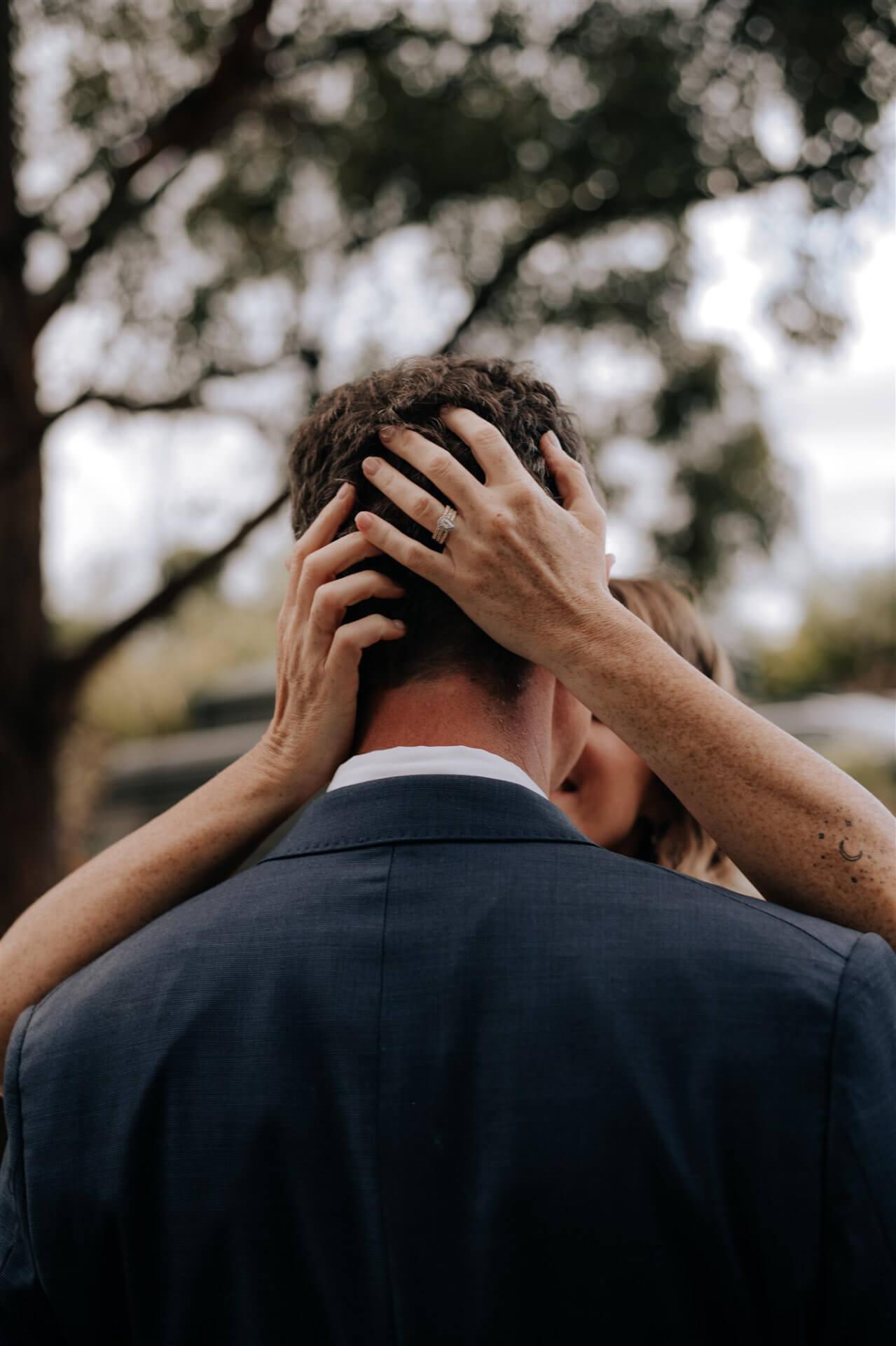 Best Wedding Planners Toowoomba Queensland Bird and Boy Photography