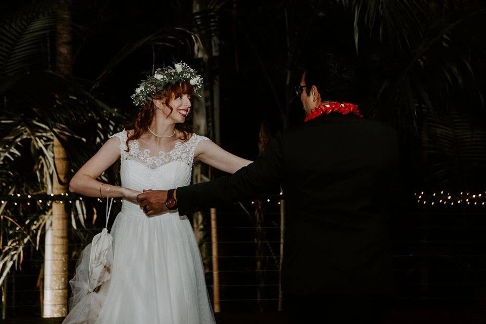 First Dance Wedding Songs Best Wedding Planning Tips Warrior Rose Events 2