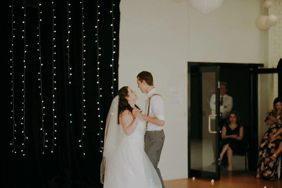 First Dance Wedding Songs Best Wedding Planning Tips Warrior Rose Events