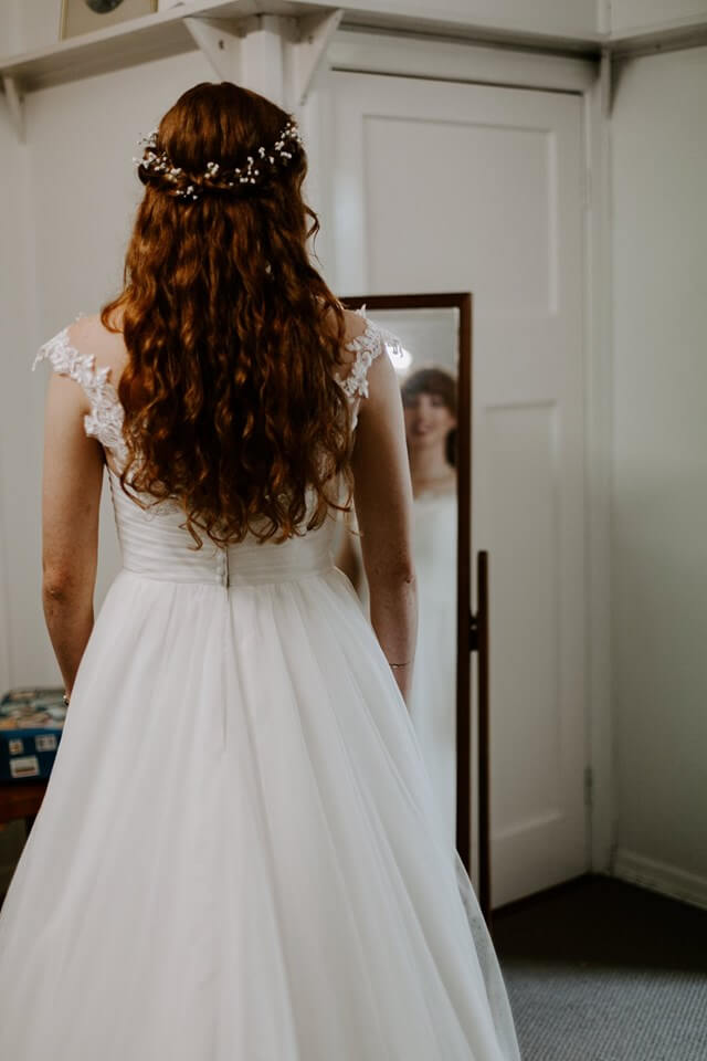 Intimate Wedding Planning Insights from a Micro Wedding Bride Warrior Rose Events 5