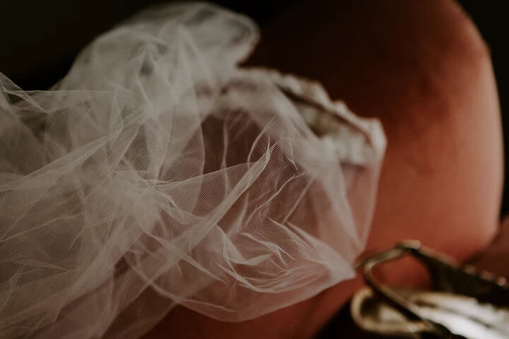 New Ideas for an Old Tradition Something Borrowed Something Old Warrior Rose Events