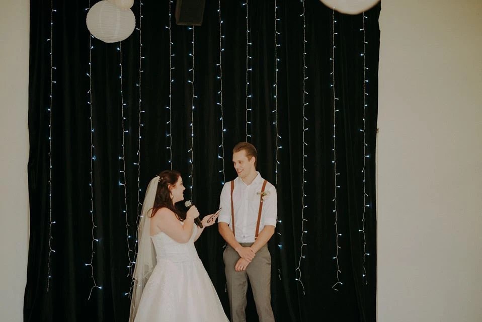 Tips to Writing Your Wedding Speech Best Wedding Planning Tips Warrior Rose Events 2
