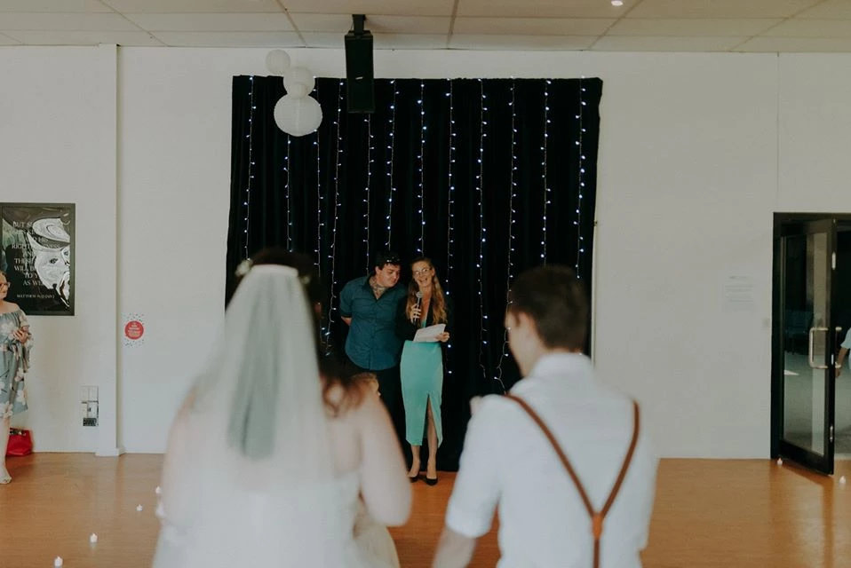 Tips to Writing Your Wedding Speech Best Wedding Planning Tips Warrior Rose Events