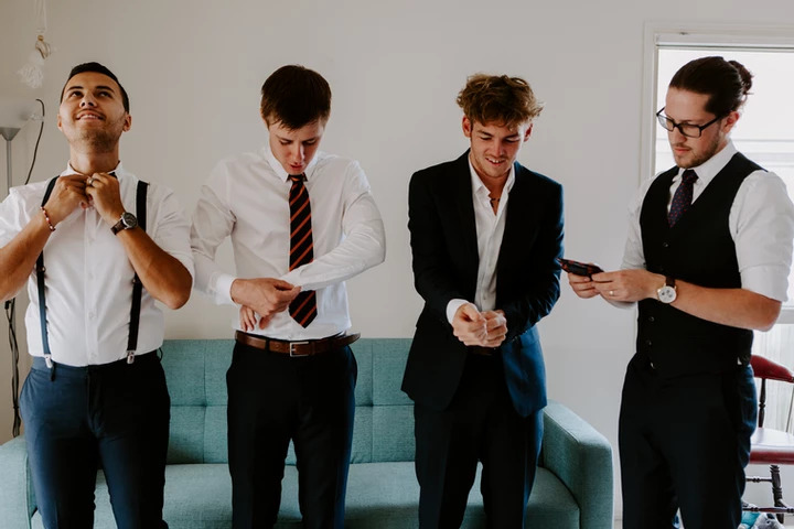 Top-Tips-for-Your-Big-Day-Best-Wedding-Planner-Brisbane-Warrior-Rose-Events-2
