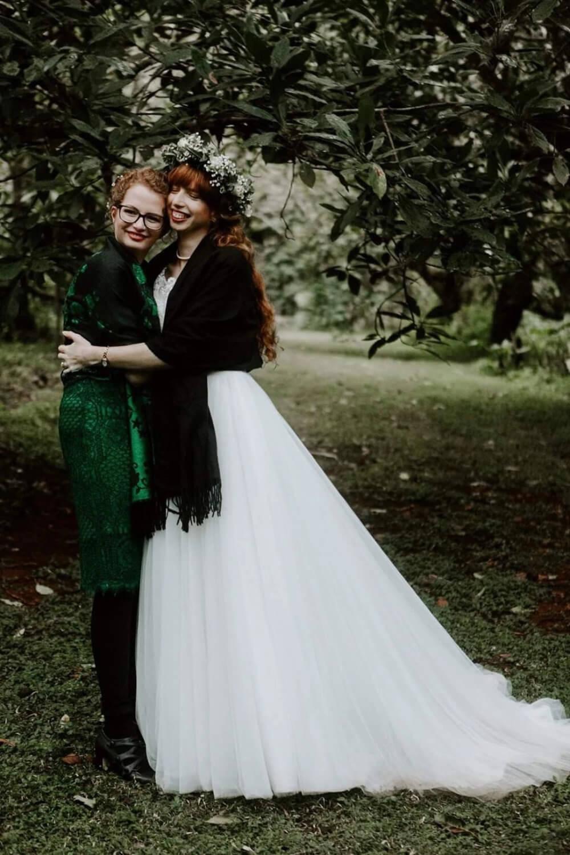 Best Wedding Coordinator Toowoomba Mikaela Creed Warrior Rose Events