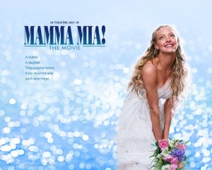 Best Wedding Movies for Your Night In Must Watch for Brides Warrior Rose Events 3