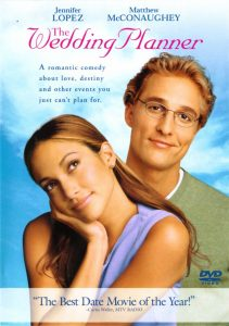 Best Wedding Movies for Your Night In Must Watch for Brides Warrior Rose Events 4