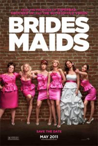 Best Wedding Movies for Your Night In Must Watch for Brides Warrior Rose Events 5