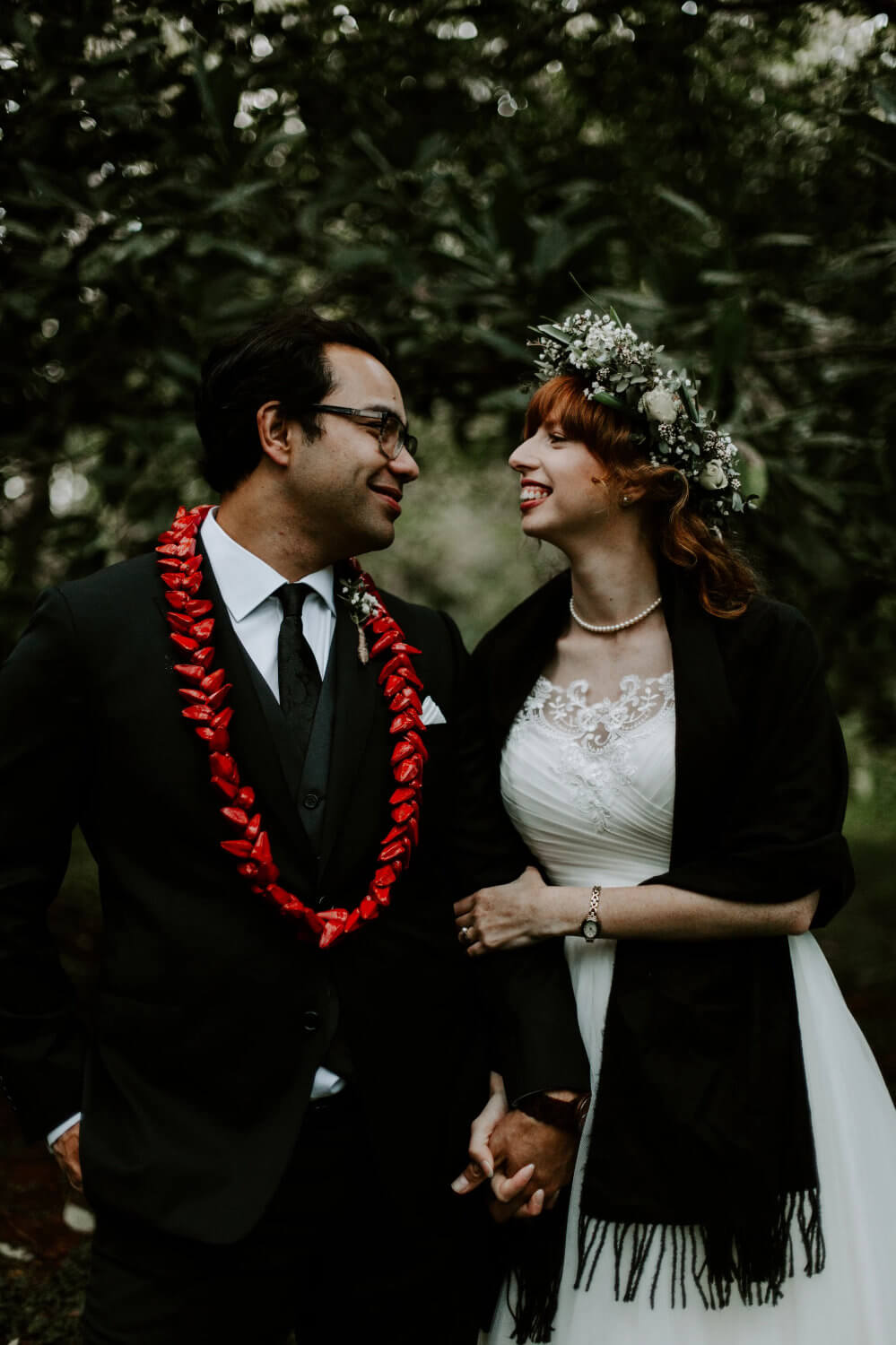 Best Wedding Planners Toowoomba Hire a Wedding Planner Warrior Rose Events 3