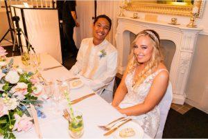 Best-Wedding-Planner-Wedding-Reception-Floorplan-Bridal-Table-Gold-Coast-Brisbane-Wood-and-Willow-Photography