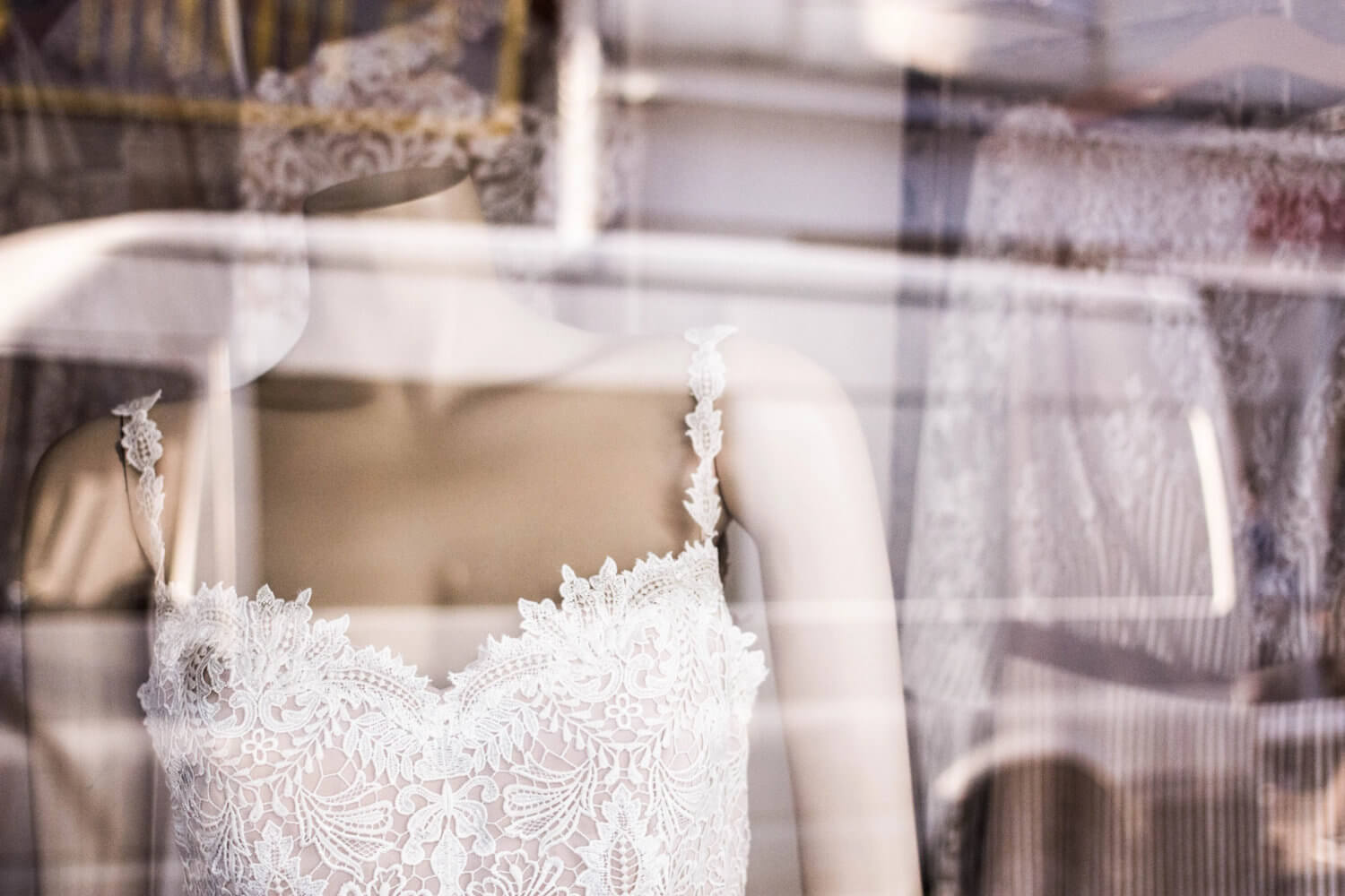 Essentials for Your Bridal Fitting Best Wedding Planning Tips Warrior Rose Events 2