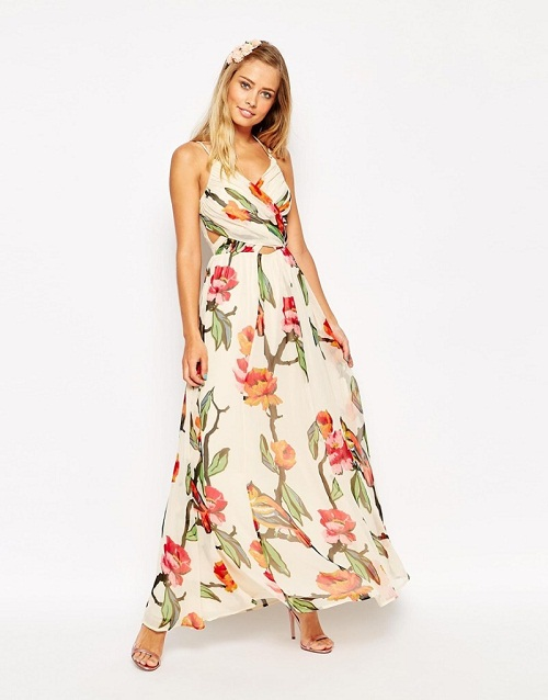 How to Dress for Any Wedding Guest Outfits Wedding Dress Codes