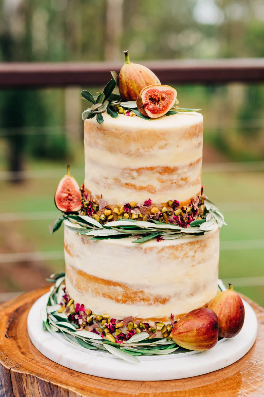 How to Enquire with Wedding Vendors Best Wedding Planners Toowoomba Warrior Rose Events 2