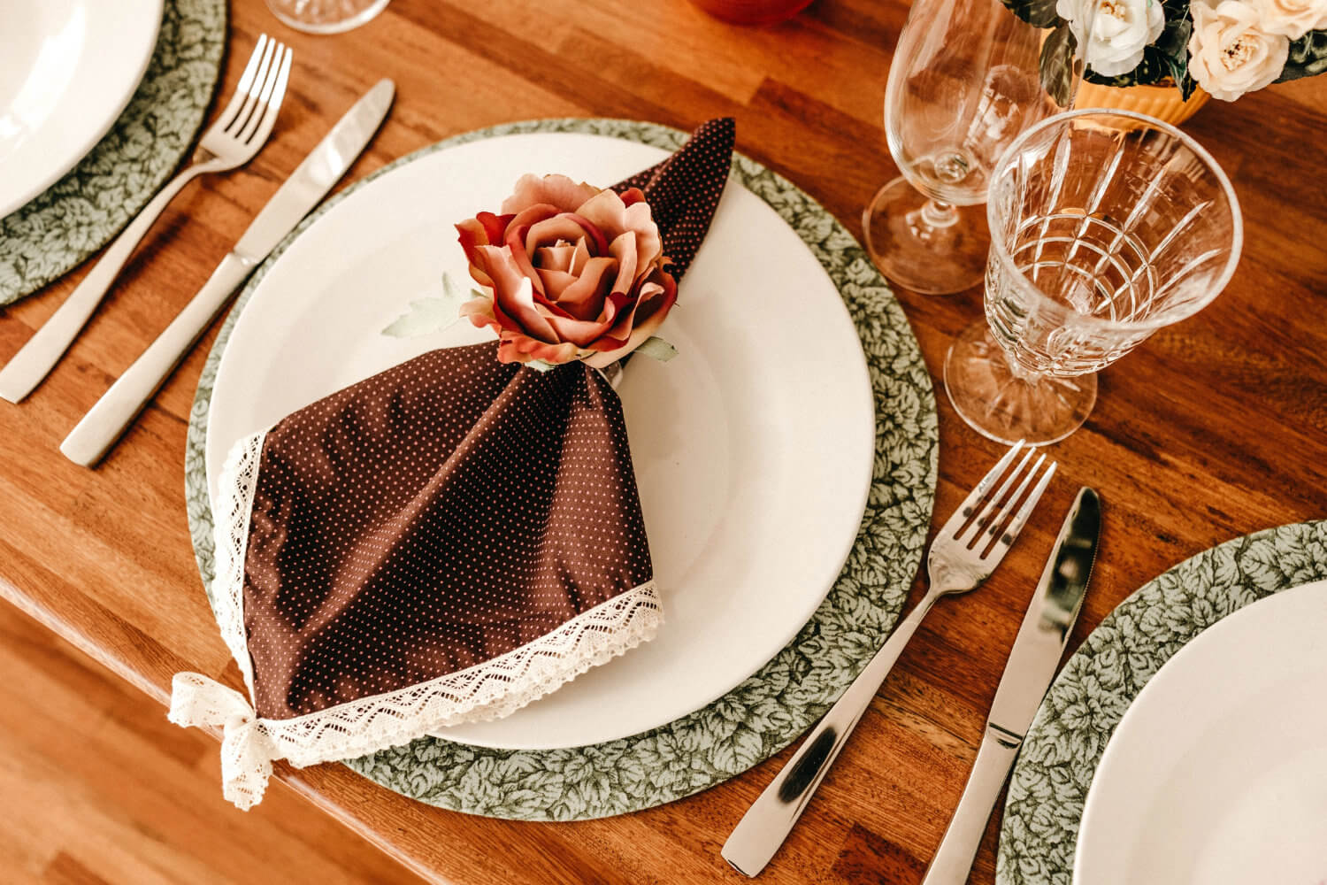 How to Enquire with Wedding Vendors Best Wedding Planners Toowoomba Warrior Rose Events 3