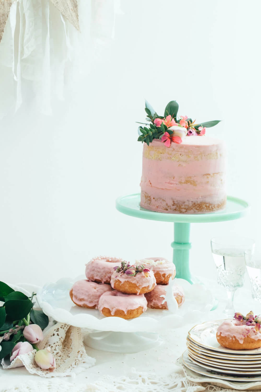 How to Enquire with Wedding Vendors Best Wedding Planners Toowoomba Warrior Rose Events 5