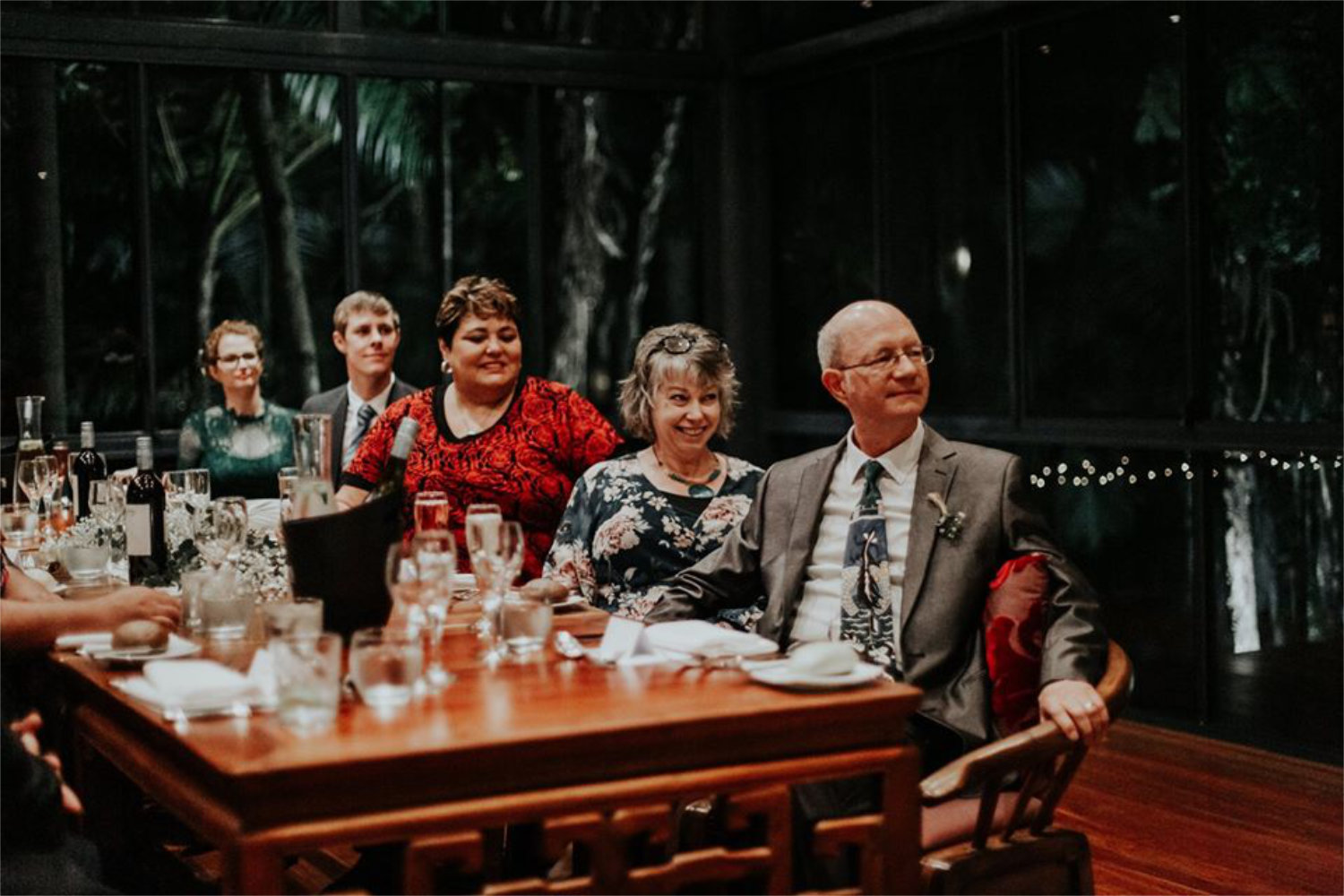 How to Entertain Guests During Your Socially-Distant COVID-19 Wedding