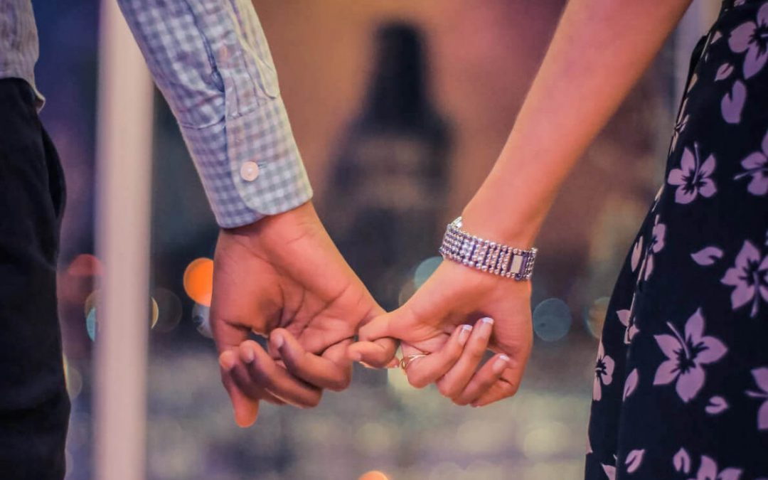 How to Love Your Partner with Love Languages?