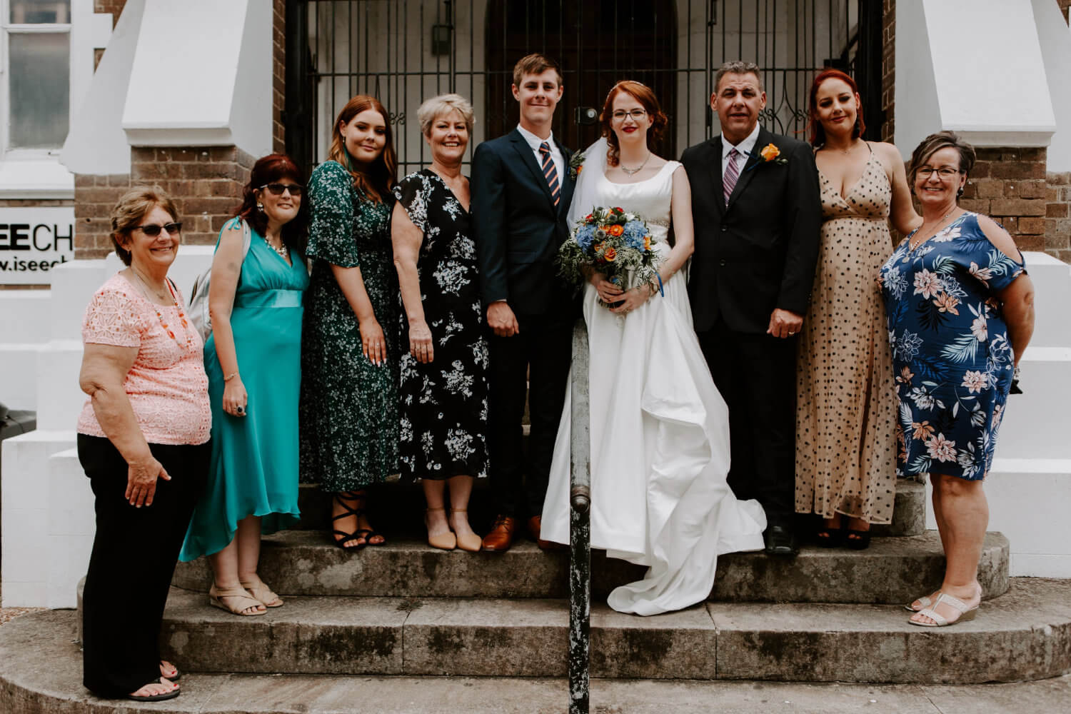 How to Make Family-Photos Easier at Your Wedding Best Wedding Day Tips and Tricks 2