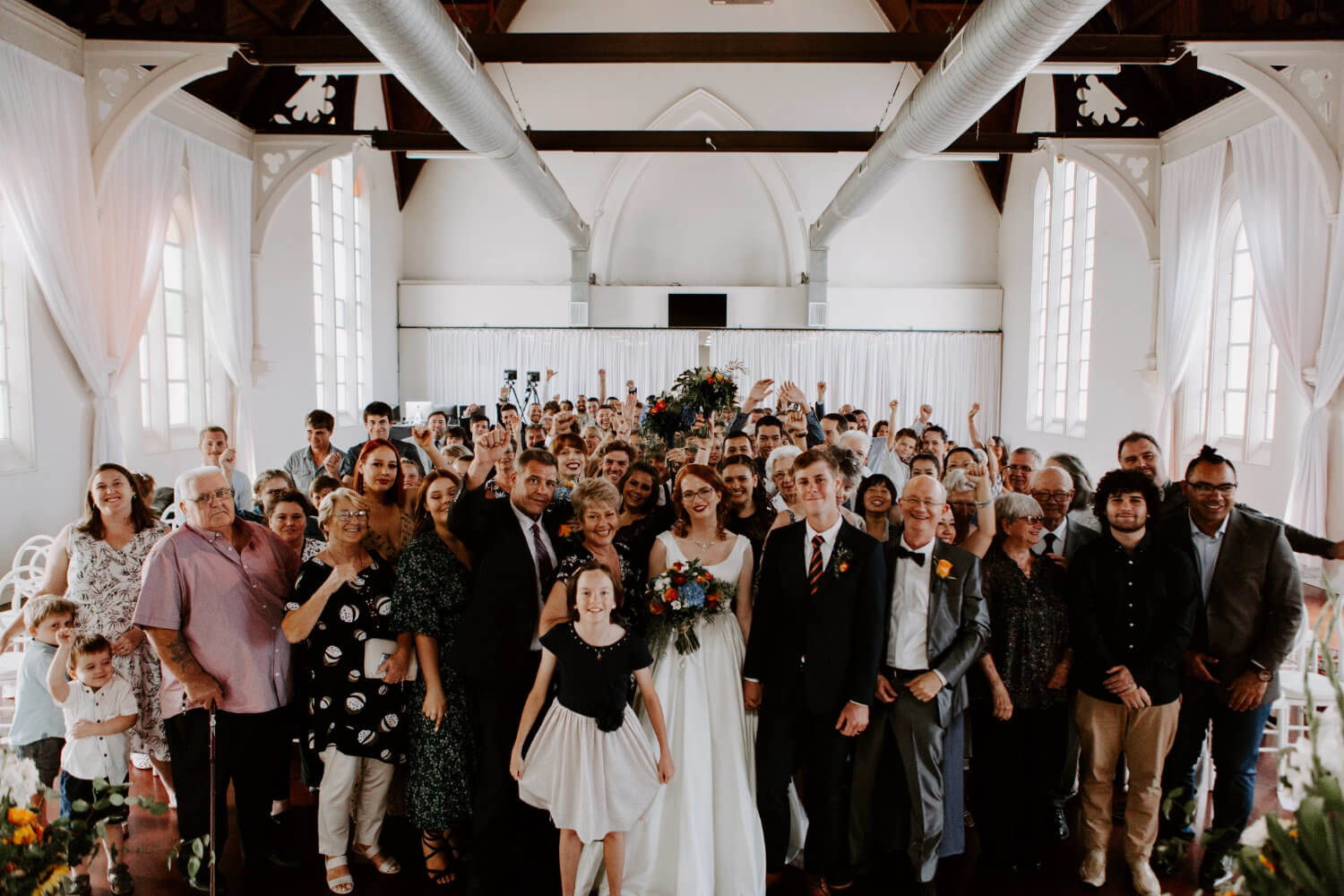 How to Make Family-Photos Easier at Your Wedding Best Wedding Day Tips and Tricks 3