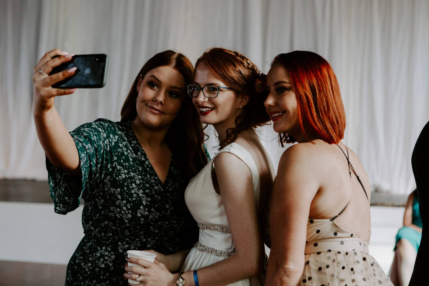 How to Make Family-Photos Easier at Your Wedding Best Wedding Day Tips and Tricks