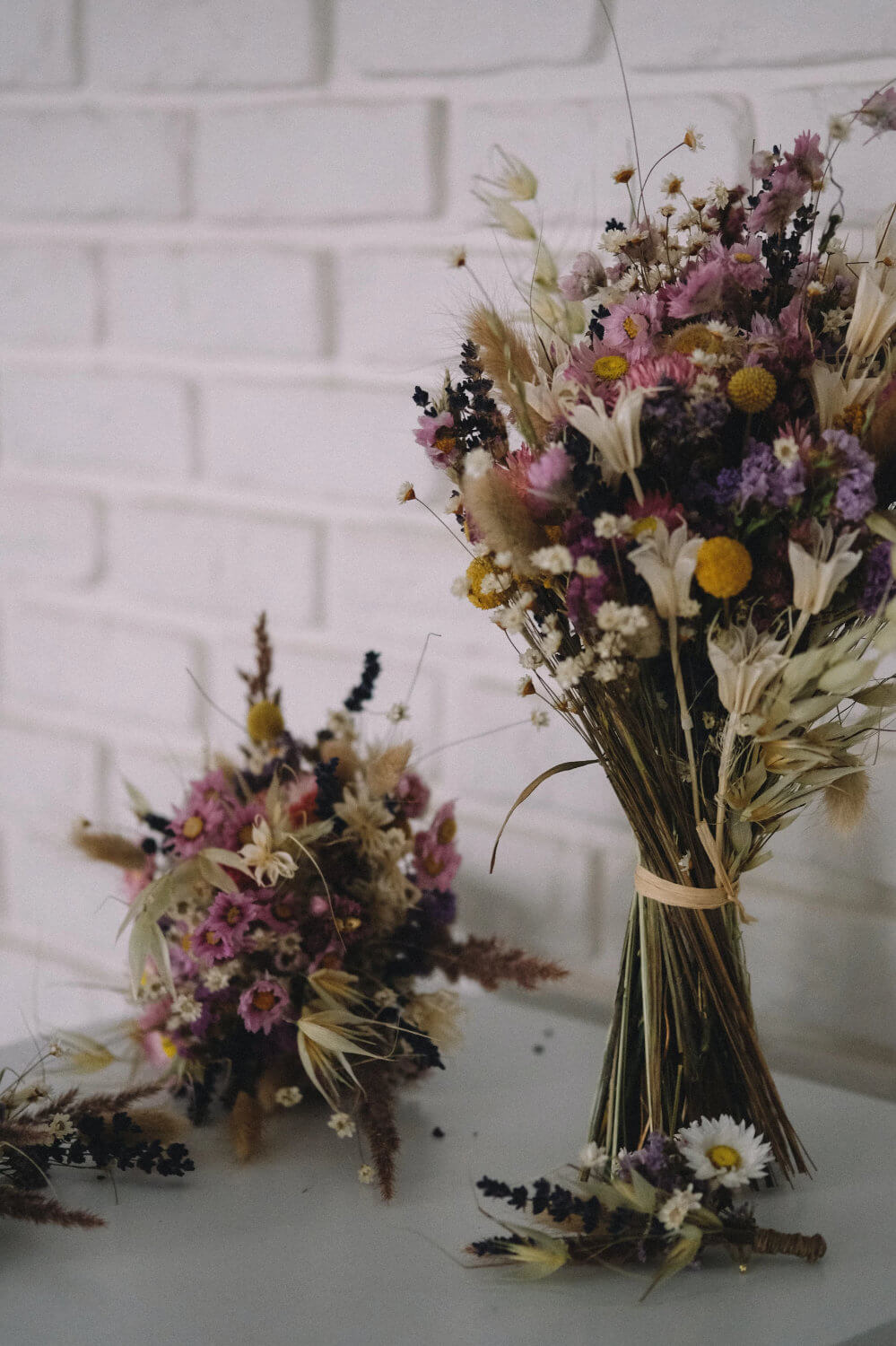 How to Plan Your Backyard Wedding Planning Tips and Tricks Warrior Rose Events 6