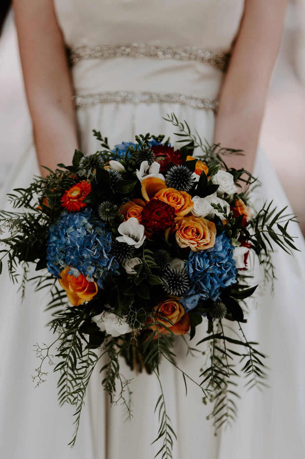 How to Save Your Wedding Budget Saving for Wedding Tips Warrior Rose Events 3