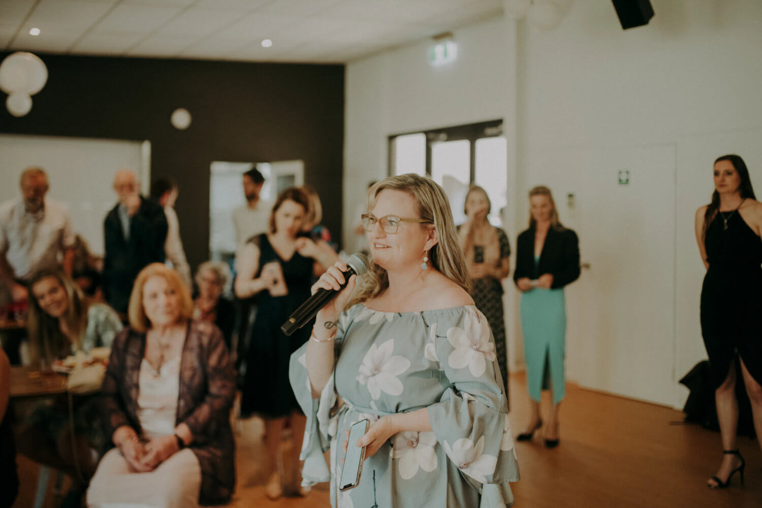 How to Write Your MC Speaking Notes Best Wedding Planning Tips Josh Delgado Photography 3