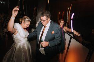 Wedding-Reception-Floorplan-Bridal-Table-Gold-Coast-Brisbane-Kristina-Wild-Photography-Dance-Party