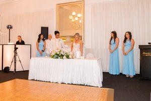 Best-Wedding-Planner-Wedding-Reception-Floorplan-Bridal-Table-Gold-Coast-Brisbane-SMC-Studios-Photography