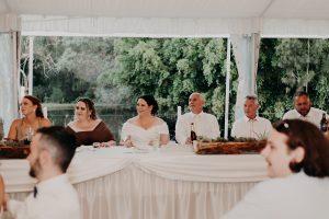 Best-Wedding-Planner-Wedding-Reception-Floorplan-Bridal-Table-Gold-Coast-Brisbane-Lovers-and-Legends-Photography