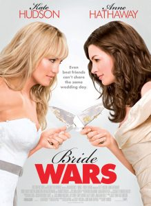 Must Watch Wedding Movies for Brides Best Wedding Movies for Your Night In 2