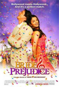 Must Watch Wedding Movies for Brides Best Wedding Movies for Your Night In 3