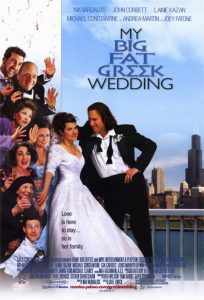 Must Watch Wedding Movies for Brides Best Wedding Movies for Your Night In 4