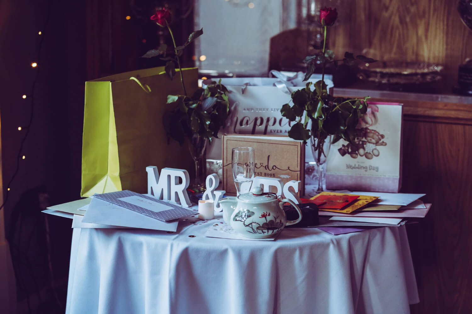 Questions to Finalise Your Wedding Plans Best Wedding Planning Tips 2