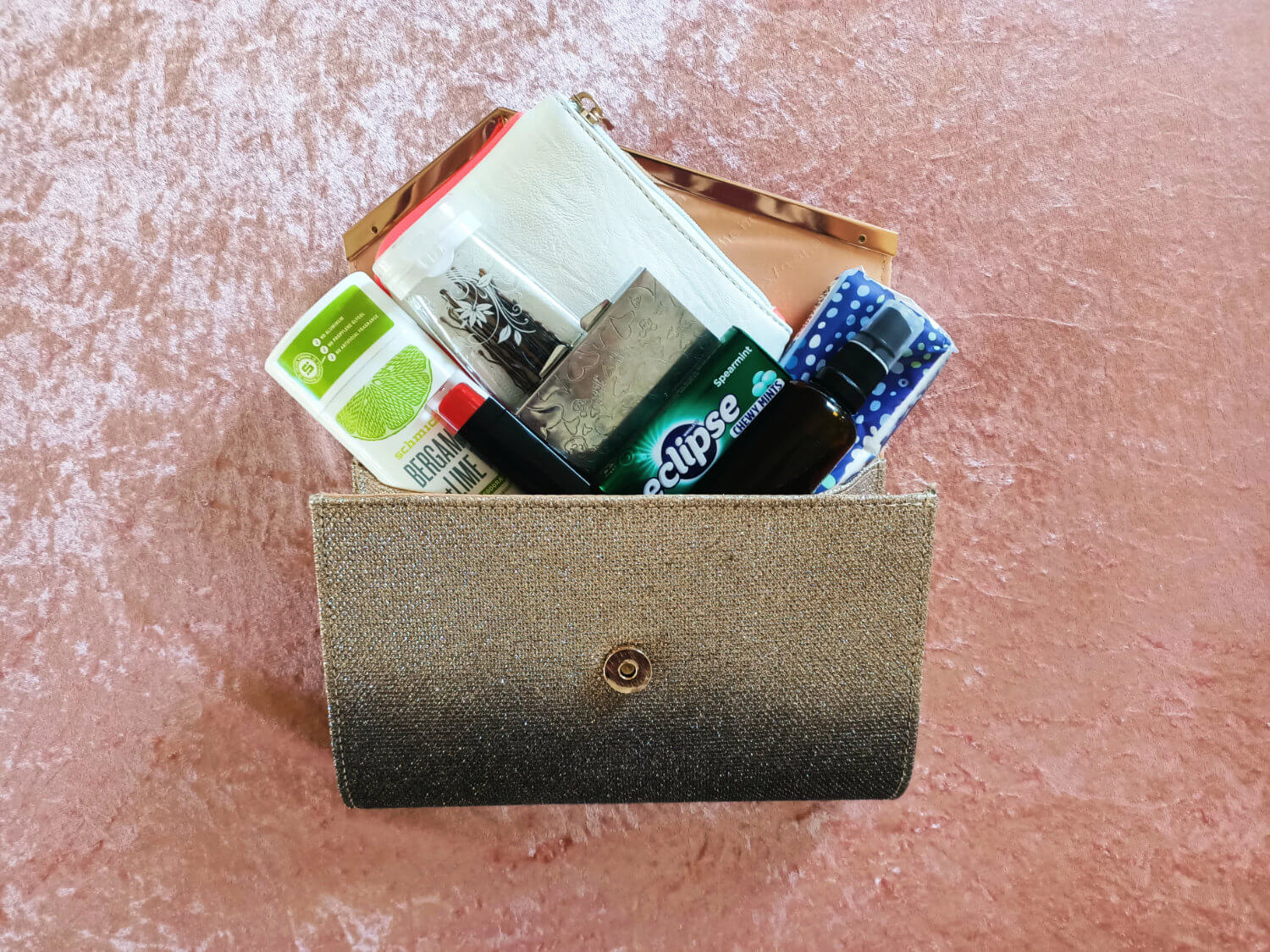 Wedding Day Emergency Kit What You Should Include Best Wedding Planning Tips Warrior Rose Events