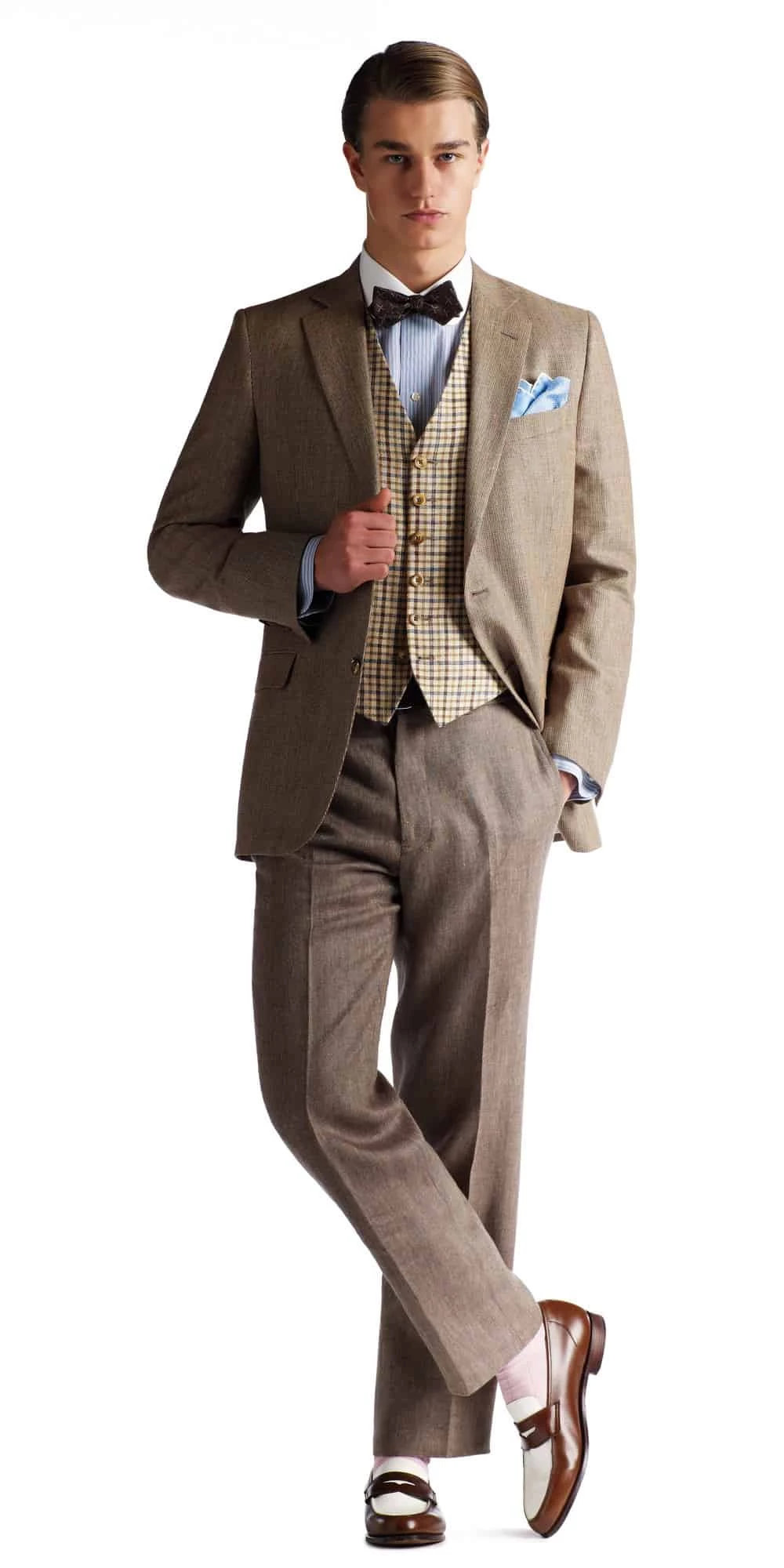 Wedding Guest Outfits How to Dress for Any Wedding Dress Codes 4
