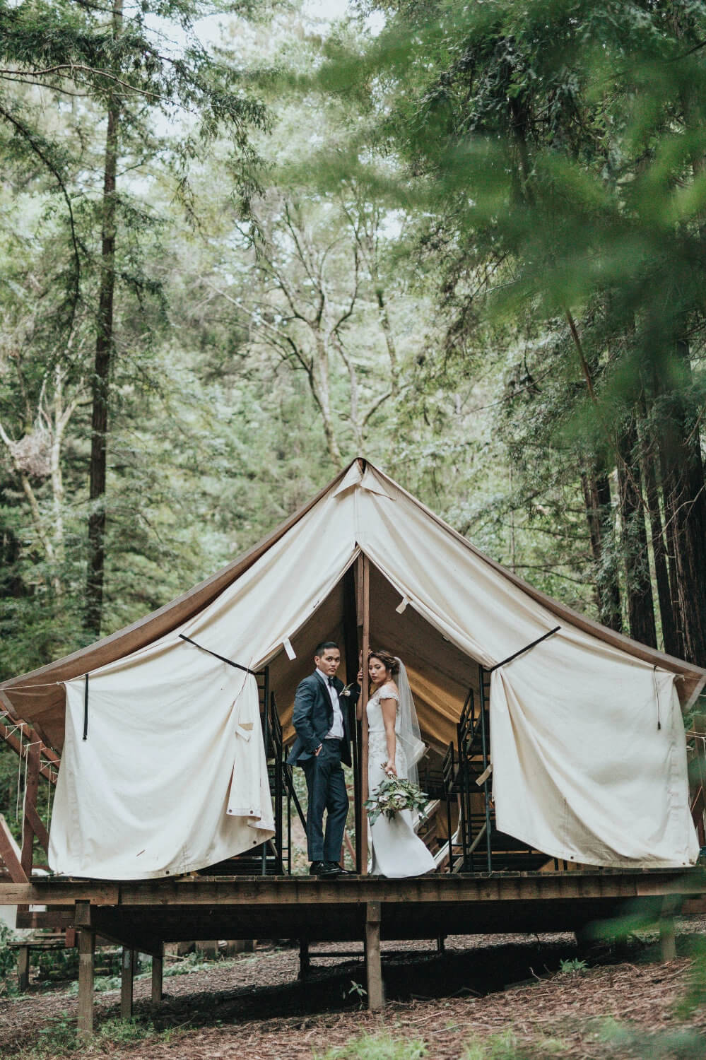 Your At-Home Honeymoon Covid Staycation Ideas for Couples Warrior Rose Events