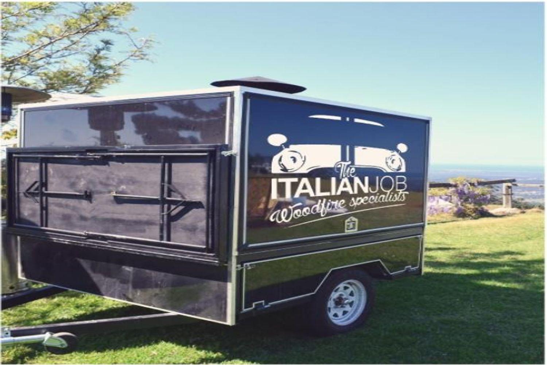 Food-Truck-Italian-Job-Catering