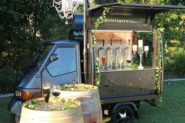 Wedding-Bar-Cart